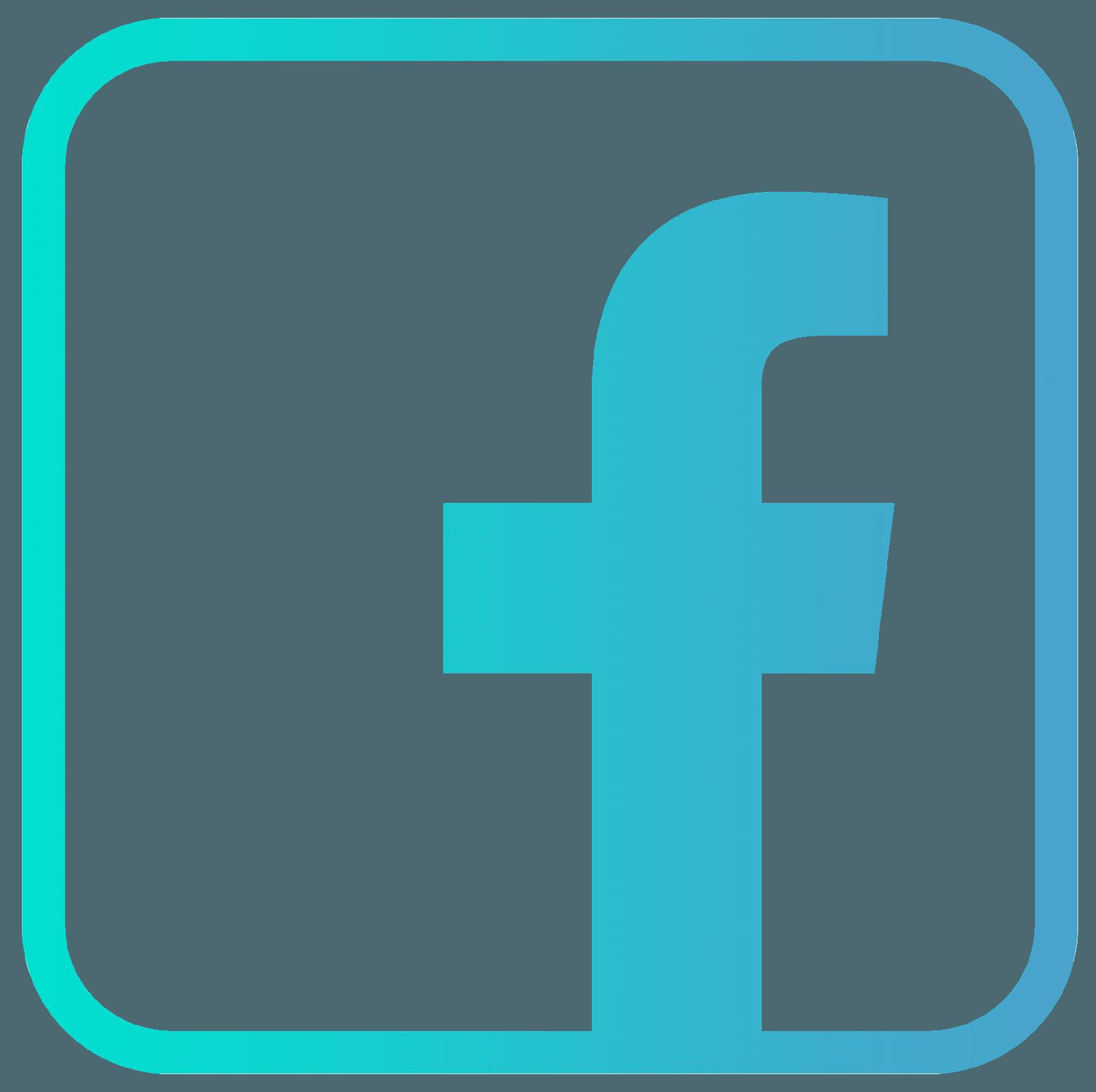facebook-smm-ico