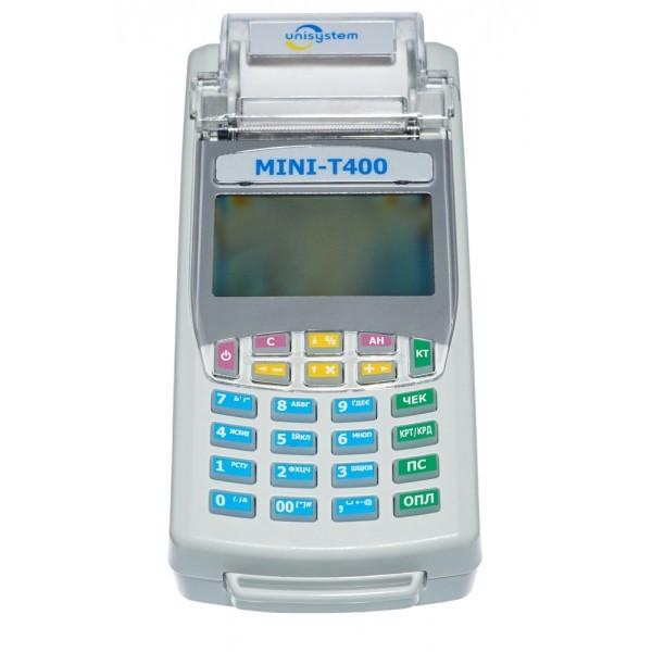 kasoviy aparat mini_t400